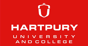 Hartpury College and University Big Careers Event 2020