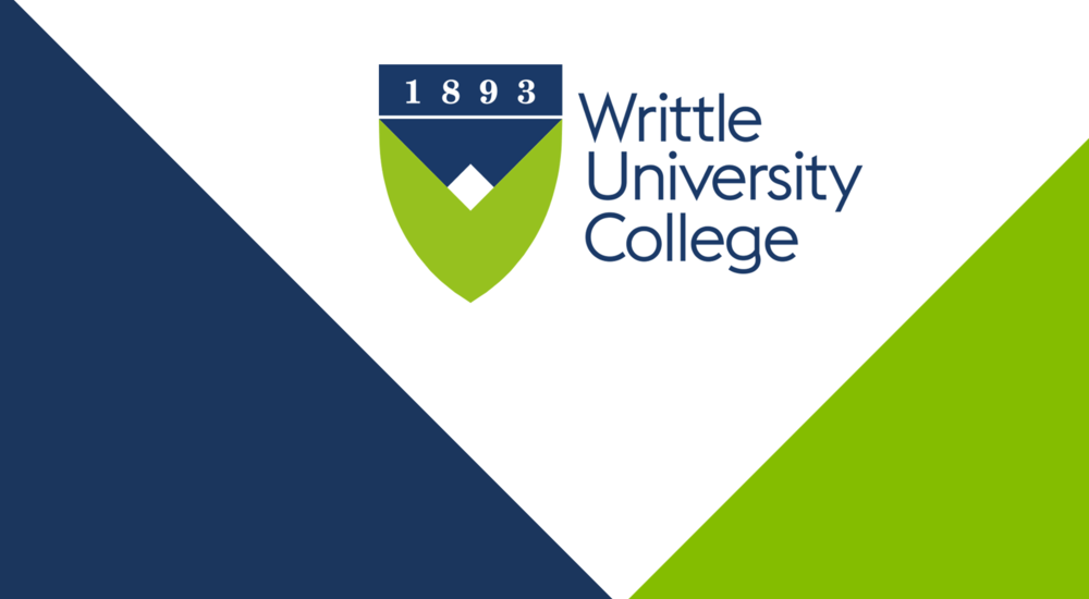 Writtle University College - Virtual Careers Fair, February 2021