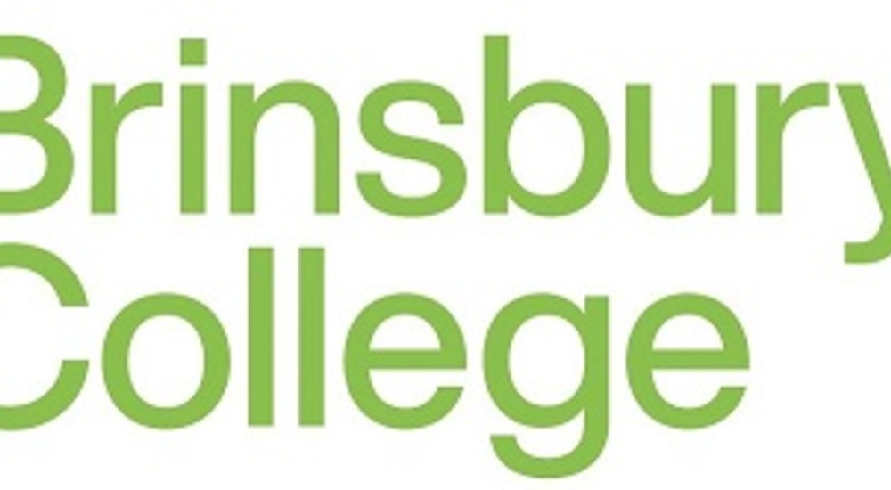 Brinsbury College - Specialised Training in Agriculture, Farming & Horticulture