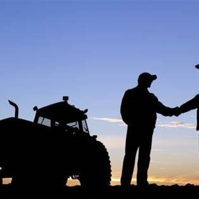 Recruitment Support for Agricultural Machinery Businesses