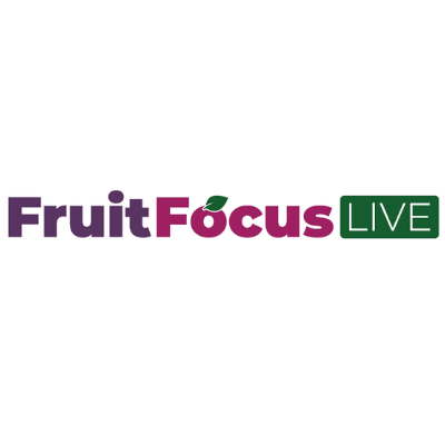 We are proud to partner Fruit Focus Live 2020!