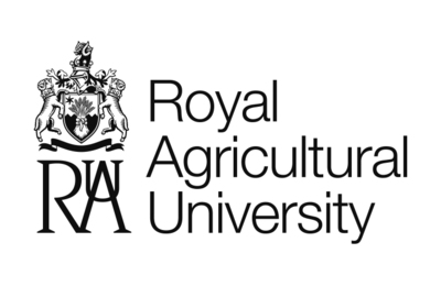 Royal Agricultural University, Cirencester