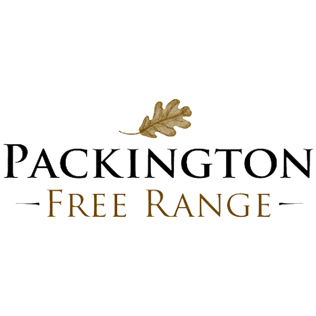 Packington Poultry